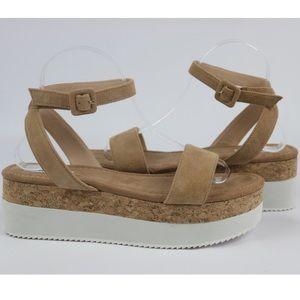 acfad48c313 Steve Madden Shoes - STEVE MADDEN